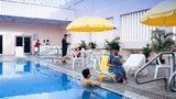 Hotel Sentral Melaka Pool