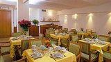 Nuovo Hotel del Porto Restaurant