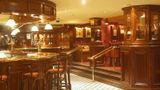 Killarney Towers Hotel & Leisure Centre Bar/Lounge