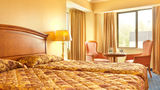 Killarney Towers Hotel & Leisure Centre Room