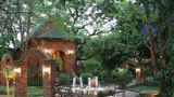 Shangri-La Country Hotel Banquet