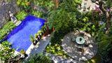 Casa Schuck Boutique Hotel Pool