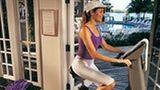 Hyatt Sunset Harbor Resort Health