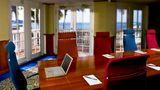 Hyatt Sunset Harbor Resort Meeting
