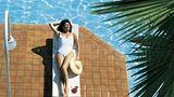 Hyatt Sunset Harbor Resort Pool