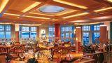 Hyatt Sunset Harbor Resort Restaurant