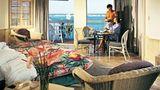 Hyatt Sunset Harbor Resort Suite