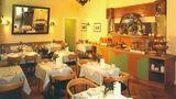 Hansablick Restaurant