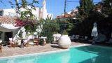 Bratsera Hotel Pool