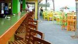 Compass Point Beach Resort Meeting