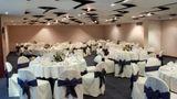 Hotel Estelar Windsor House Banquet