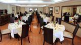 Hotel Estelar Windsor House Restaurant
