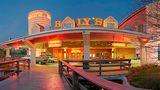 Bally's Tunica Casino Exterior