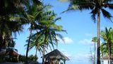 Sutra Beach Resort Pool