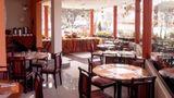 Casa Andina Standard Miraflores SAntonio Restaurant