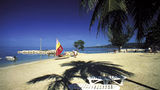 Sunset Beach Resort, Spa & Waterpark Beach