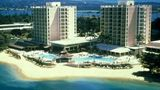 Sunset Beach Resort, Spa & Waterpark Exterior