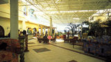 Sunset Beach Resort, Spa & Waterpark Lobby