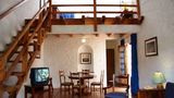 Villa Blanca Huatulco Suite