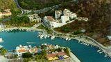 Hotel Marina Resort Exterior