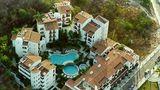 Hotel Marina Resort Pool