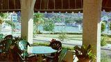 Hotel Marina Resort Restaurant