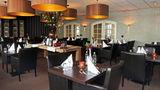 Fletcher Hotel de Zon Restaurant