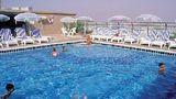 Khalidiya Hotel Pool