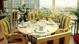 Khalidiya Hotel Restaurant