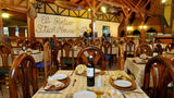 El Rodeo Country Inn Restaurant