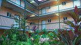 Alatai Holiday Apartments Exterior