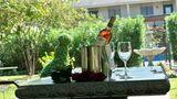 Vineyard Court Designer Suites Hotel Spa