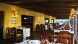 Hotel El Lago Estelar Restaurant