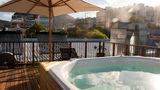 Cape Heritage Hotel Health