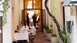 Cape Heritage Hotel Restaurant