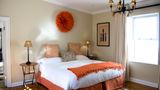 Cape Heritage Hotel Room