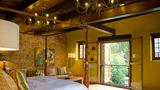 Cape Heritage Hotel Suite