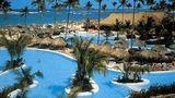 IBEROSTAR Punta Cana Pool