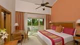 IBEROSTAR Punta Cana Room