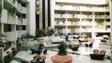Hotel Almerimar Lobby