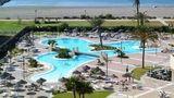 Hotel Almerimar Pool