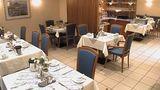 Miramar Hotel Restaurant
