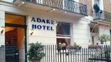 Adare Hotel Exterior