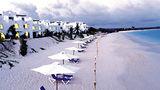 Aurora Anguilla Resort & Golf Club Beach