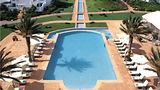 Aurora Anguilla Resort & Golf Club Pool