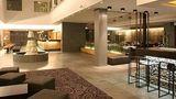 Hotel Metropol Lobby