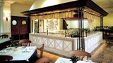 B&B Hotel Faenza Restaurant