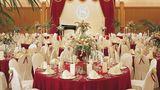 Hotel Emisia Sapporo Banquet