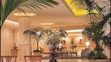 Hotel Emisia Sapporo Lobby