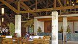 Natura Park Beach Eco Resort & Spa Lobby